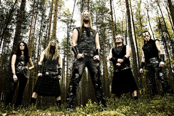 ENSIFERUM-Newshot