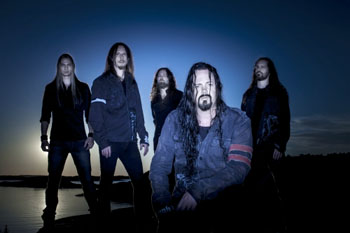 EVERGREY-Newshot