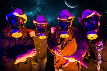 GALACTIC COWBOYS-Newshot