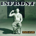 INFRONT-CD-Cover