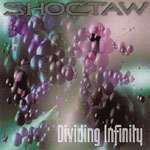 SHOCTAW-CD-Cover