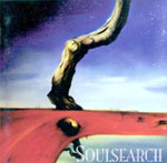 SOULSEARCH-CD-Cover